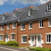 Find a Mortgage Broker image 4