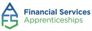 FS Apprenticeships logo