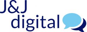 J & J Digital